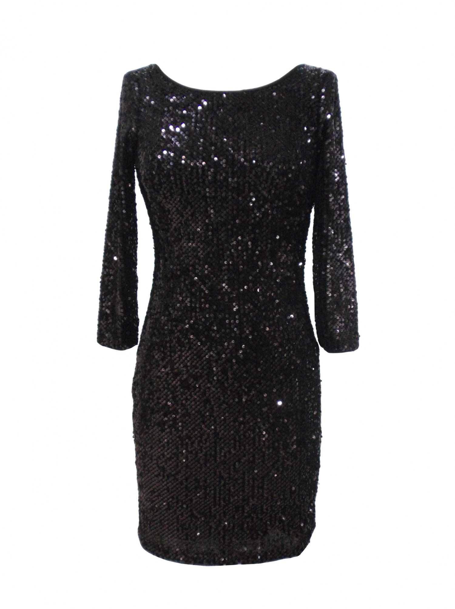 black sequin dress Looking to turn heads get your show stopping embellished or beaded sequin dresses in silver, gold, black etc colors with free uk delivery online.