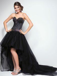 corset prom dresses  dressedupgirl