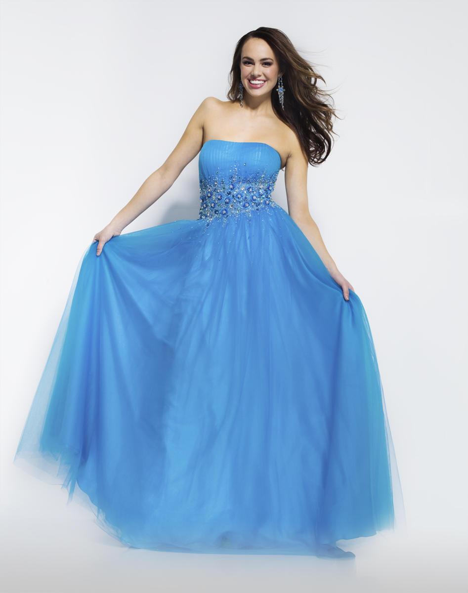 blue prom dresses blue prom dresses dressed up girl